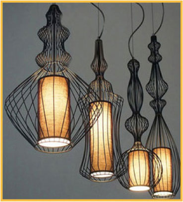 pendant-lights