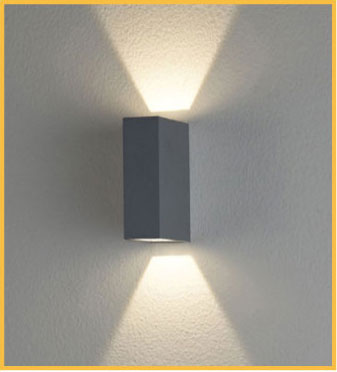 wall-lights